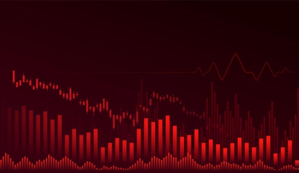 Credible market information